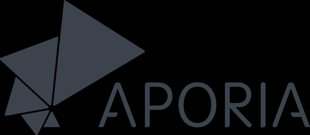 Aporia Limited