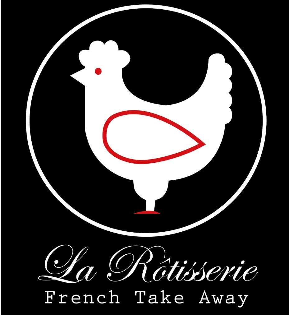 Launch of La Rotisserie's New Catering Website