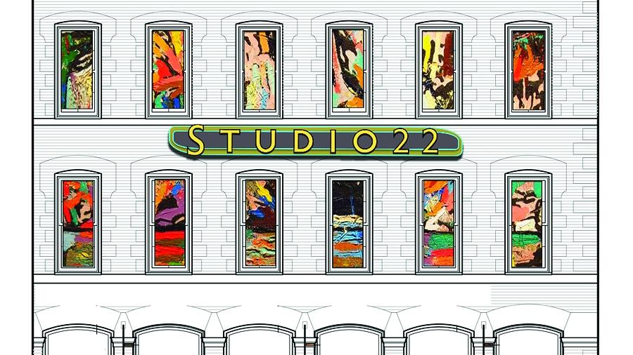 S22 Building
